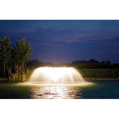 фонтан для озера HP100K