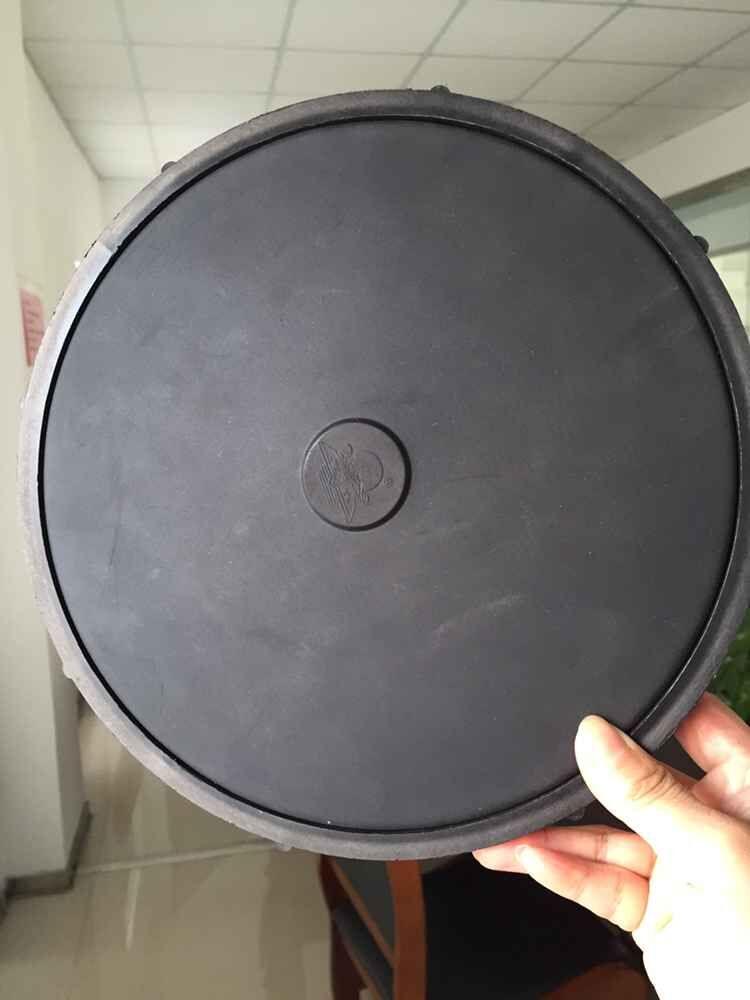 распылитель аэрационные дисковый