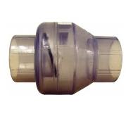 Помпа прудовая H-10000 керамический вал, 135W (10000л/ч, h=4,5м) шнур 10м
