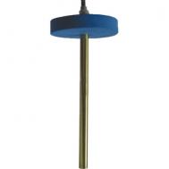 Грелка для пруда Jebao PHT-200, 200 Вт, кабель 5м