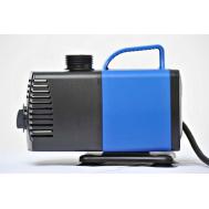 Насос для пруда HQ-AP4500, 4500л/ч, 3,0м напор, 45вт, 220в, кабель 5м, с регулятором протока