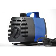Насос прудовый HQ-AP8500, 8500 л/ч, 5м. напор, 85Вт, 220в, кабель 5 м., с регулятором потока