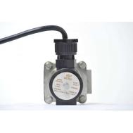 Клапан электромагнитный HQ-SV25