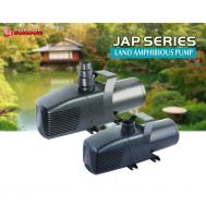 Насос для пруда и фонтана JAP-8500