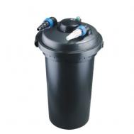 Фильтр для пруда CPF-500