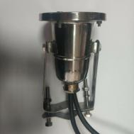 Подсветка для фонтана /пруда HQ-SB03M светодиодная