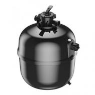 Фильтр для пруда CSF-600