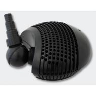 Насос для пруда и фонтана CFP-9000
