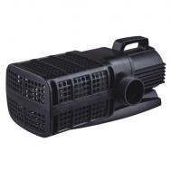 Насос для пруда SEP-20000LV