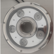 Подсветка для фонтана /прудаHQ4015FA-M светодиодная
