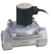 Клапан электромагнитный HQ-FS25
