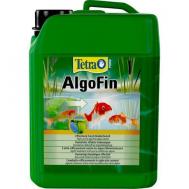 Cредство против водорослей AlgoSol