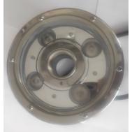 Подсветка для фонтана /пруда HQ2512FA-M светодиодная