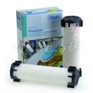 Защита от водорослей и осадка - PhosLess Algae protection 86 х 310мм
