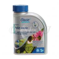 Средство против сине-зеленных водорослей - AlGo Universal 500мл