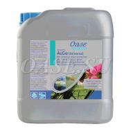Средство против сине-зеленных водорослей - AlGo Universal 5мл