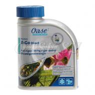Средство против нитевидных водорослей - AlGo Direct 500мл