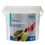 Средство против нитевидных водорослей - AlGo Direct 5л