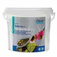 Средство против нитевидных водорослей - AlGo Direct 25кг
