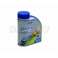 Средство против сине-зеленных водорослей - AlGo Universal 250мл