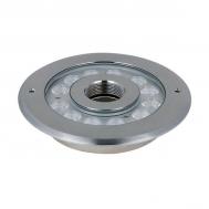 Подсветка для фонтана /пруда HQ4012F-W светодиодная