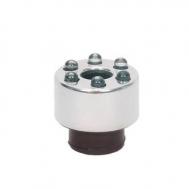 Подсветка для скульптур, камней, встраиваемая в объект LED6-1 W W