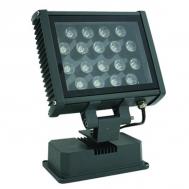Прожектор прудовый светодиодный HQ-A18M