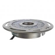 Подсветка для фонтана /пруда HQ4012DD-DMX светодиодная