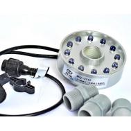 Подсветка для фонтана /пруда HQ2512 светодиодная