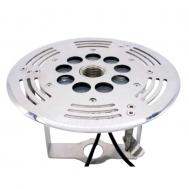 Подсветка для фонтана /пруда HQ5015FD-DMX светодиодная