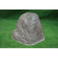 камни для люка