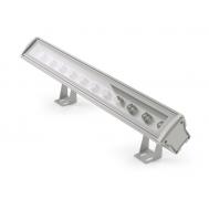 Подсветка для фонтана линейная HQ049 W W