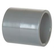 Муфта 63 мм