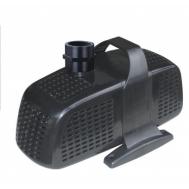 Насос для пруда и фонтана JFP-12000