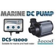 Насос для пруда DCS-12000