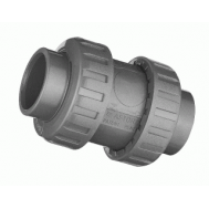 Обратный шаровый клапан 32 мм