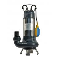 Дренажно-фекальный насос UNIPUMP FEKAPUMP V 1100F (без режущего элемента)
