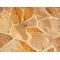 Песчаник желто-рыжий Фонтанка