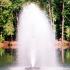 Насадка фонтанная Sequoia