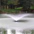 Насадка фонтанная Juniper