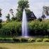 Насадка фонтанная Redwood