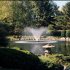 Насадка фонтанная Willow