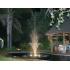 Насос для пруда и фонтана CHJ-3003