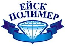 Ейскполимер в Беларуси